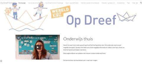 OD Online
