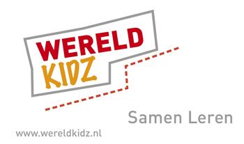 Logo Bedrijfsbureau-Wereldkidz 1.jpg